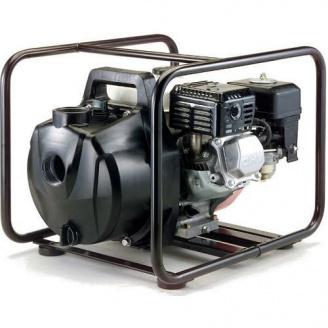 Мотопомпа Koshin PGH-50X для морської води і хімічних речовин