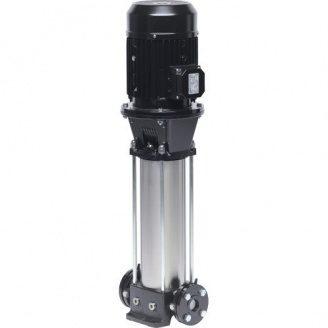 Багатоступінчастий вертикальний насос MK 40/R7