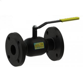 Кран шаровой 11с32п DN 200/150