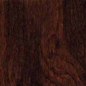 Пленка самоклеющаяся Gekkofix 10605 0,9х15 м