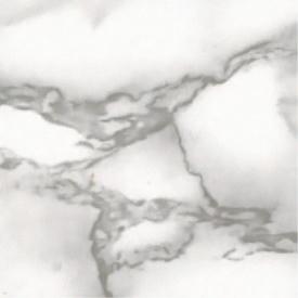 Пленка самоклеющаяся Gekkofix 10099 0,45х15 м