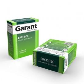 Клей для обоев Garant Экспрес 250 гр
