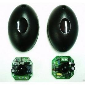 Фотоелементи BS-IR30 для автоматичних воріт