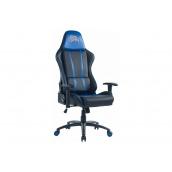 Кресло геймерское Barsky Sportdrive Massage SDM-02