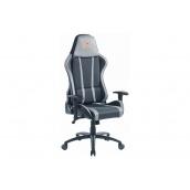 Кресло геймерское Barsky Sportdrive Massage SDM-01