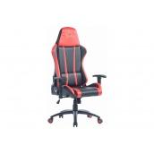 Кресло геймерское Barsky Sportdrive Massage SDM-03