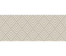 Керамическая плитка Декор Arcobaleno Argento № 3 200 х500