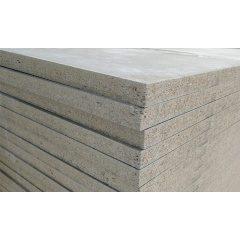 Цементно стружечная плита (ЦСП)