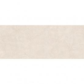 Керамическая плитка Arcobaleno светло-серый 200х500