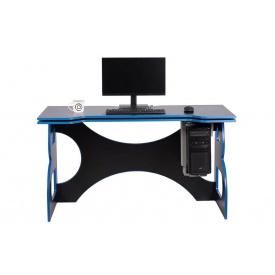 Геймерский стол Barsky Homework Game HG-04 + SU-01