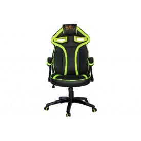 Крісло ігрове Barsky Sportdrive SD-05