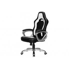 Кресло игровое Barsky Sportdrive SD-16