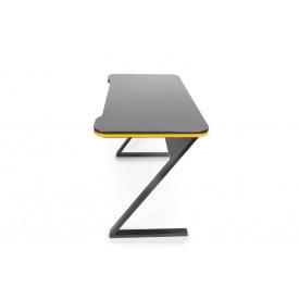 Геймерский cтол Barsky Z-Game ZG-05