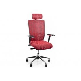 Кресло Barsky Eco Gbio-2