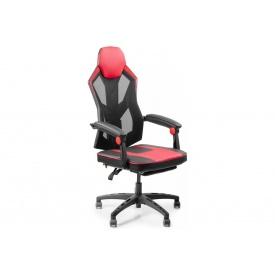 Кресло Barsky Game Color GC-03