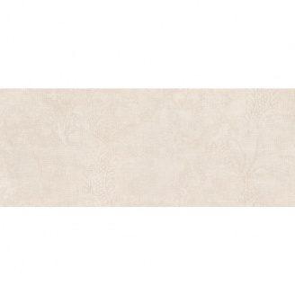 Керамічна плитка Arcobaleno світло-сірий 200х500