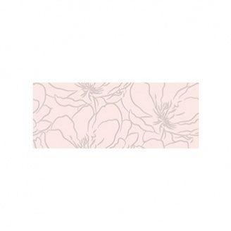 Керамическая плитка Декор Arcobaleno Argento № 1 200 х500