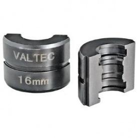VTm294 VALTEC Вкладыши для пресс-клещей