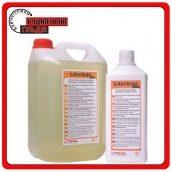 Жидкость для очистки керамических покрытий Litoclean Plus 5 кг