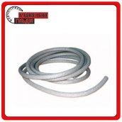 Пенополиэтиленовый шнур Litogap 10 мм рулон 550 мп