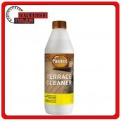 Моющее средство для очистки PINOTEX TERRACE CLEANER 1 л