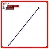 Діагональ об'ємна КОМПАКТ 1,7x0,8м