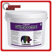 Caparol Glattspachtel Готовая к применению шпаклевка 25 кг