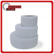 Masternet Tape стрічка з скловолокнистої сітки, серпянка 5см 90м