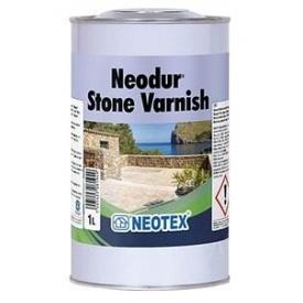 Акриловий лак Neodur Stone Varnish