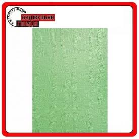 Стеклотканевые обои Wellton Лиана Decor WD720 12,5м