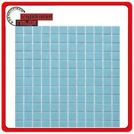 Плитка Мозаїка A61 на папері 1уп /40шт /4,15m2