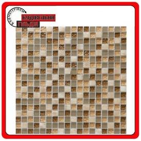 Плитка Мозаика DAF1 1уп /11шт /1,023m2