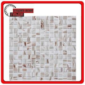 Плитка Мозаика на бумаге G16 1уп /20шт /2,14m2