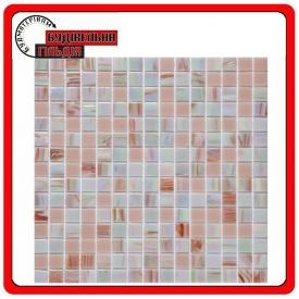 Плитка Мозаика GLmix25 1уп /20шт /2,14m2