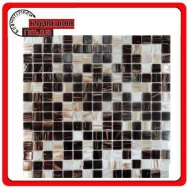Плитка Мозаика GOmix11 1уп /20шт /2,14m2