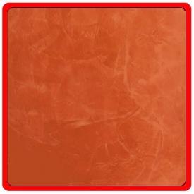 Синтетичний віск для захисту декоративних покриттів Cera per stucco antico 1 л