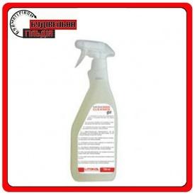 Monomix Cleaner Gel средство для удаления остатков Starlike 750 мл