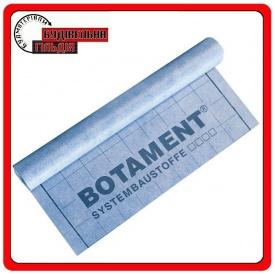 Botament AE Герметизуюча розділова мембрана рулон 10 м