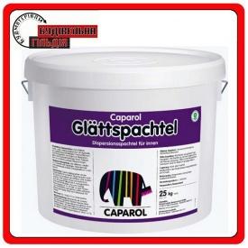 Caparol Glattspachtel Готовая к применению шпаклевка 8 кг