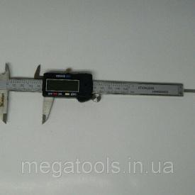 Штангенциркуль электронный MTX