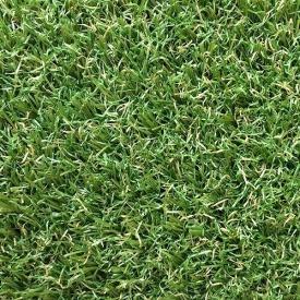 Искусственная трава Orotex Arcadia 18 мм