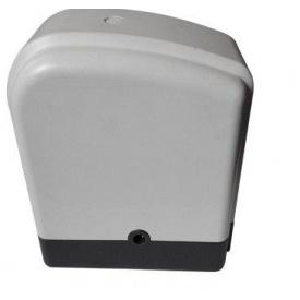 Комплект автоматики для відкатних воріт Segment SL 500