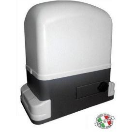 Комплект автоматики для для откатных ворот Segment SL 1000
