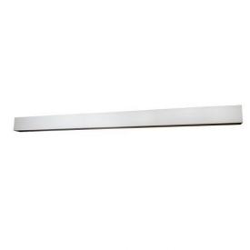 Лінійний світильник LED Professional VL-LED 40W+30W 7700 Lm
