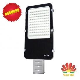 LED уличный светильник SMD 100W