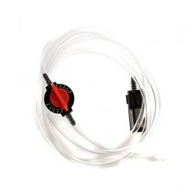 Шланг для подачи удобрений Presto-PS к инжектору Вентури 3/4 (SA-0134)
