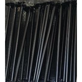 Свая винтовая ПГ89/3,5 2,4 м 250 мм