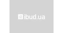 ТзОВ «ТПК «Донснаб-Захід»