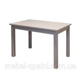 Стол трансформер - обеденный 1