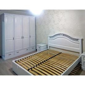Спальний гарнітур Глорія 1